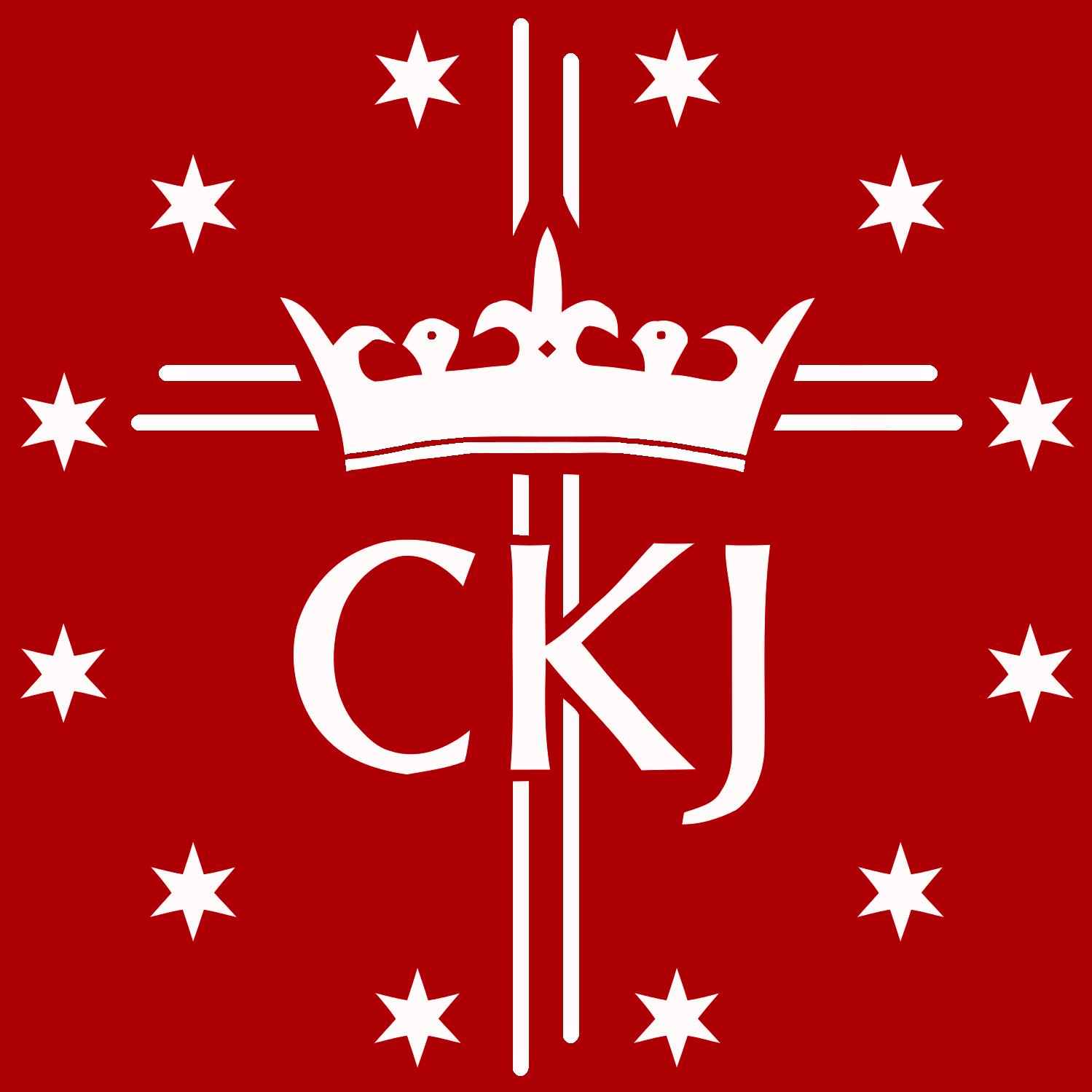 CKJ-Logo